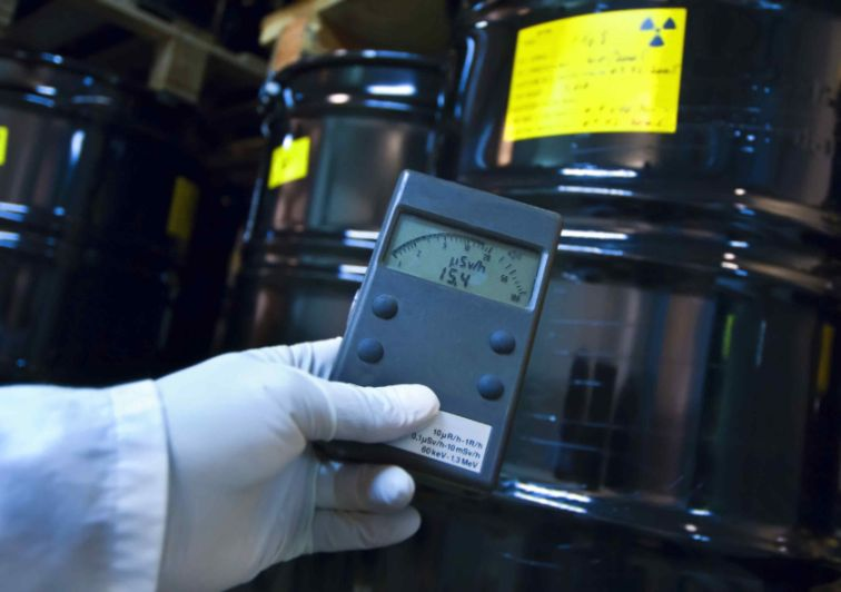 Radyasyon Güvenliği ve Radyasyondan Korunma Danışmanlığı