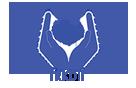 Radyasyondan Korunma Derneği İKTİSADİ İŞLETMESİ Logo